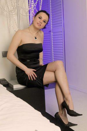 erotische massage voor stel date chatbox